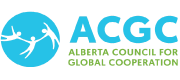 acgc-logo-for-banner