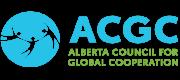 acgc-logo-for-banner