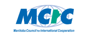 mcic-logo-for-banner