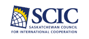 scic-logo-for-banner
