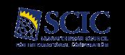 scic-logo-for-banner