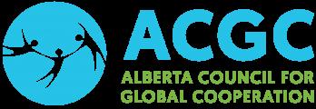 ACGC-Logo-Horizontal-colour